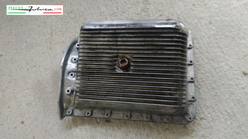 Lower engine carter Lancia Fulvia 1300 all models