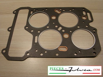 Head gasket original thickness Lancia Fulvia 1200 all models