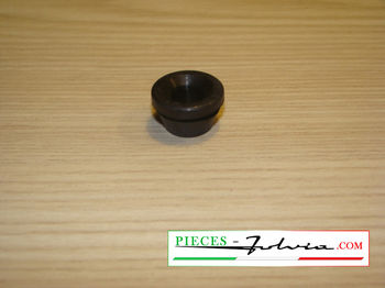 Ring for internal pin secure door Lancia Fulvia all models