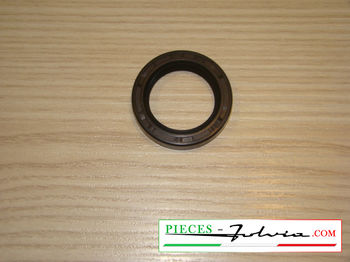 Seal for AUXILIARY steering box Lancia Fulvia all models