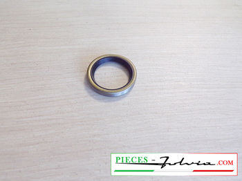 Needle roller bearing seal of gearbox / clutch shaft Fulvia all models