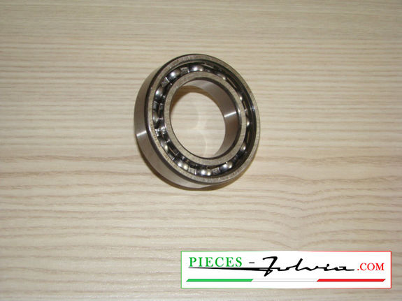 Central bearing wheel drive shaft primary gearbox Lancia Fulvia all models