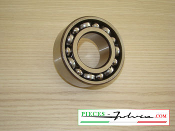 Bearing support of differential Lancia Fulvia all models
