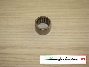 Needle roller bearing for gearbox / clutch shaft Lancia Fulvia all models