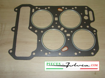 Gr4 head gasket Lancia Fulvia 1600 Thickness 1.6mm