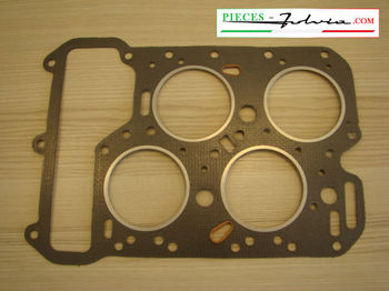 Head gasket with INOX rings Fulvia 1300 and 1300 HF