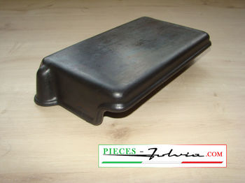 Battery cover Lancia Fulvia all models