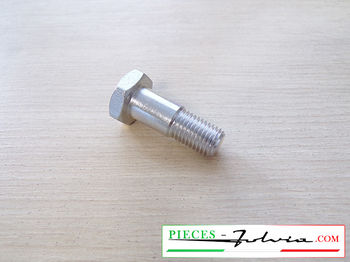 REAR caliper mounting screw Lancia Fulvia all models