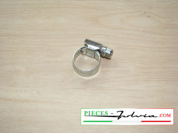 Collar for fuel hose Lancia Fuvlia all models