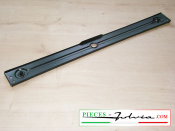 UPPER transversal of rear trunk Fulvia coupe all models