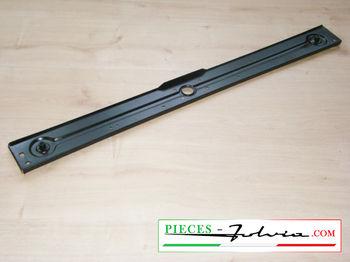 Traverse SUPERIEURE de coffre arrière Fulvia coupé tous modèles