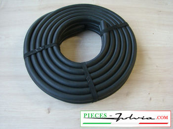 Around open door rubber seal RH + LH Fulvia SPORT ZAGATO all models