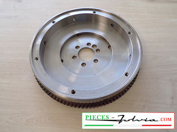 Flywheel 104 teeth Lancia Fulvia serie 1