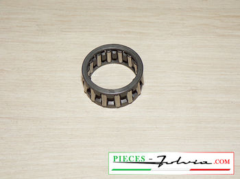 Bearing for reverse gear Fulvia all models