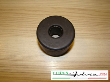 REAR LOWER rubber sub-frame RACING VERSION Lancia Fulvia all models