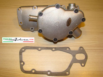 Water Pump Lancia Fulvia all models
