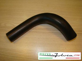 Lower radiator hose Lancia Fulvia all models