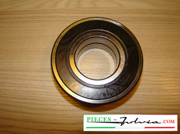 Wheel bearing original quality Lancia Fulvia all models