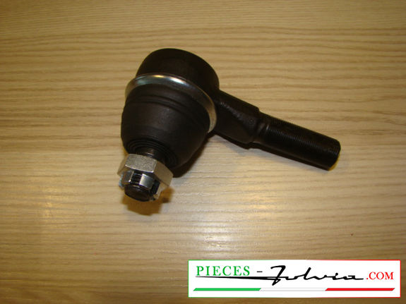 Steering rod (gearbox side) Lancia Fulvia serie 2 and 3
