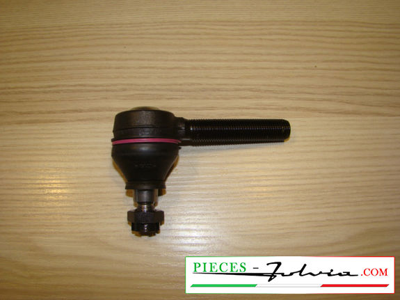 Steering rod (wheel side) Lancia Fulvia serie 1