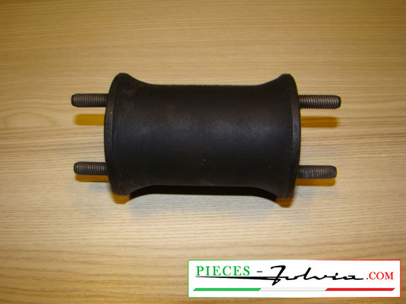 support front lift spring / upper arm Lancia Fulvia all models