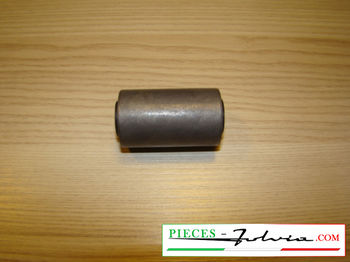 Rear silent block  for rear lift spring Lancia Fulvia all models