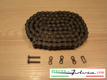 Timing chain Lancia Fulvia 1300 serie 2 and 3