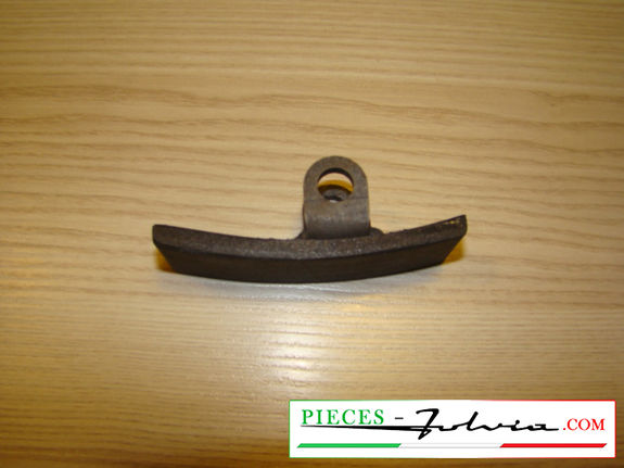 Timing chain tensioner Lancia Fulvia 1300 all models