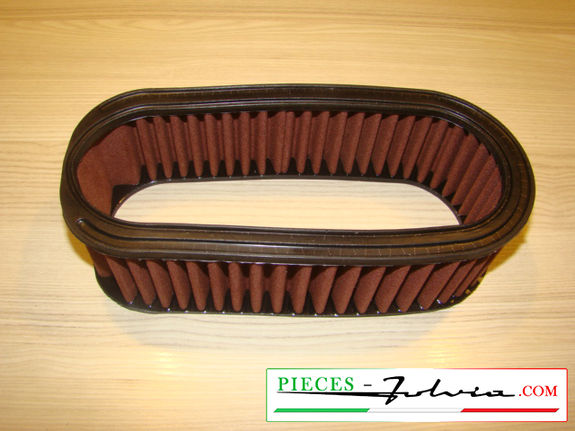 Air filter Lancia Fulvia all models