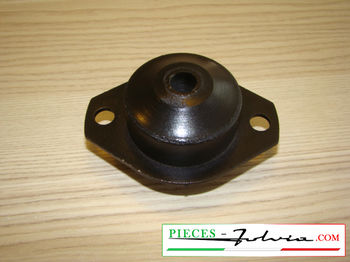 Front right engine support Lancia Fulvia serie 1 all models