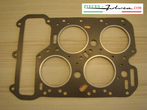 Head gasket standard thickness (Reinforced version) Lancia Fulvia 1300