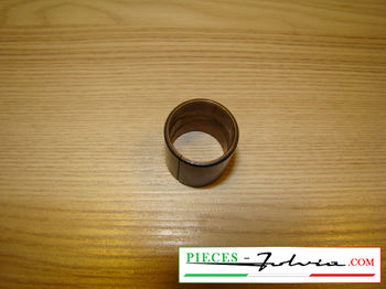 Connecting rod bushing Lancia Fulvia 1300 and 1600 all models