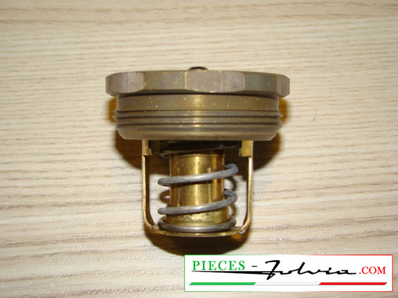 Thermostat Lancia Fulvia all models