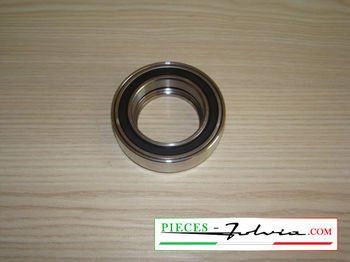 Clutch bearing Ø45mm Lancia Fulvia serie 1
