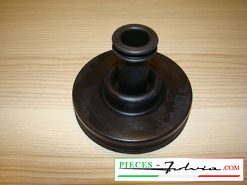 Cardan bellows (gearbox side) Lancia Fulvia serie 1
