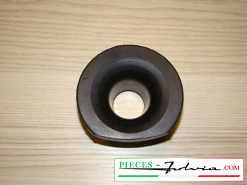 Front lower rubber sub-frame Lancia Fulvia all models