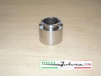 Brake caliper piston Ø34mm Lancia Fulvia serie 2 and 3 all models