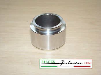 Brake caliper piston Ø43mm Lancia Fulvia serie 2 and 3 all models
