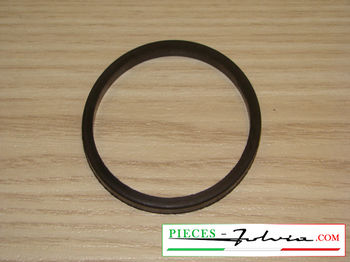 Fuel tank gasket Lancia Fulvia all models