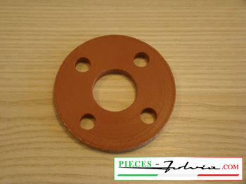 Steering flector Lancia Fulvia serie 1 all models