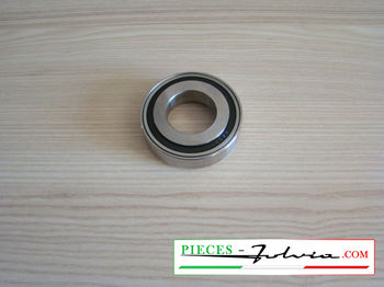 Clutch bearing Ø35mm Lancia Fulvia serie 1