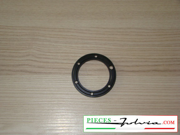 Gasoline gauge gasket Lancia Fulvia all models