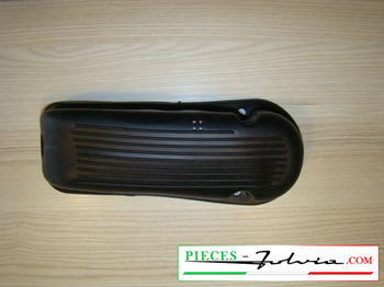 Protection rubber rear right light Lancia Fulvia Coupe all models
