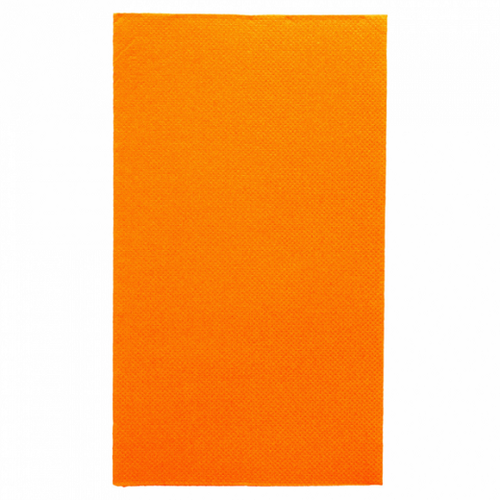 Serviette Double Point® 33x40cm CURRY PASTEL - Carton de 2000 unités