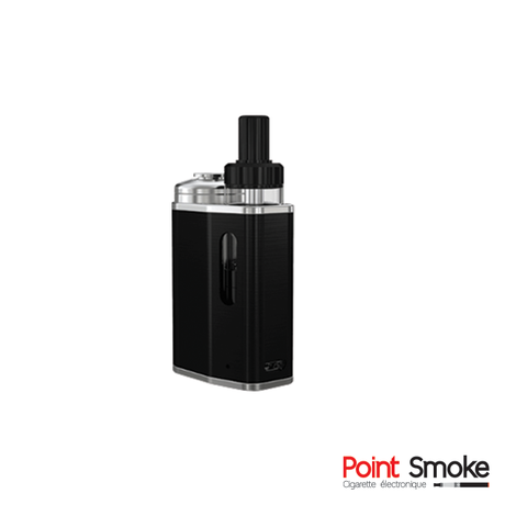 Pack Istick Pico Baby + GS Baby d'Eleaf
