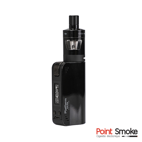 Pack Cool Fire Mini 40W d'Innokin