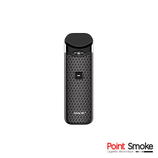 Kit Nord Pod de Smoktech