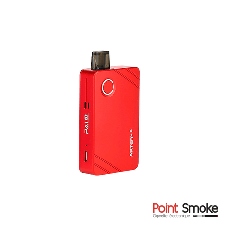 Kit Pal 2 Pod de Artery