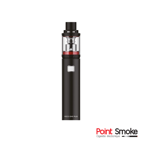 Kit Veco One Plus de Vaporesso