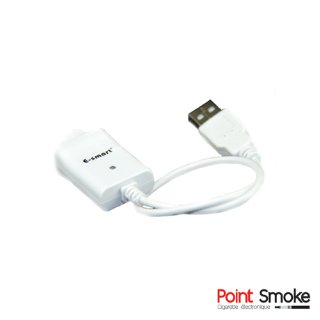 Cordon USB E-smart